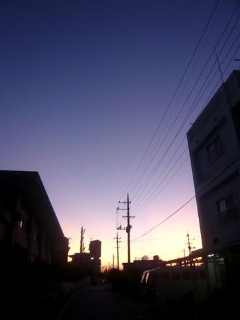 Blog1107182