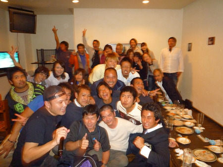 Blog1112198