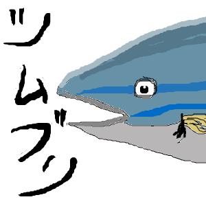 Cocolog_oekaki_2015_10_29_18_06