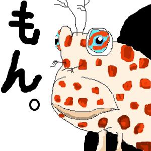 Cocolog_oekaki_2015_12_01_18_30