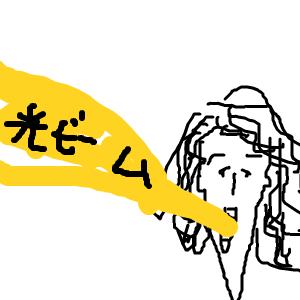 Cocolog_oekaki_2016_03_07_17_57