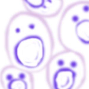 Cocolog_oekaki_2017_04_25_19_18