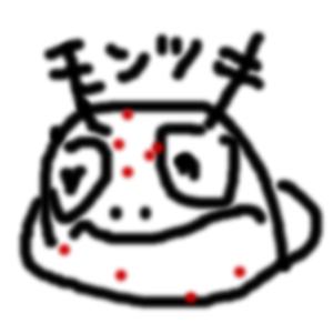 Cocolog_oekaki_2019_02_03_19_47